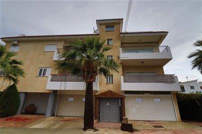 47967-apartment-for-sale-in-kissonergafull