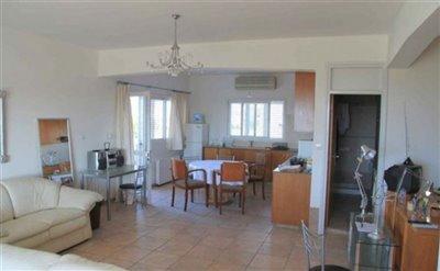47961-detached-villa-for-sale-in-kissonergafu