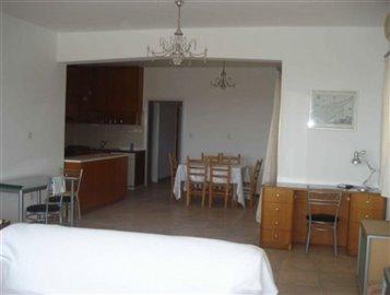 47962-detached-villa-for-sale-in-kissonergafu