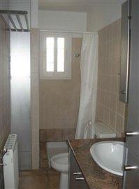 47957-detached-villa-for-sale-in-kissonergafu