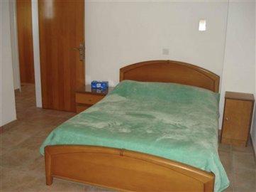 47959-detached-villa-for-sale-in-kissonergafu