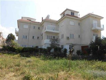 47960-detached-villa-for-sale-in-kissonergafu