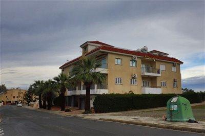 47965-apartment-for-sale-in-kissonergafull