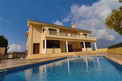 48924-detached-villa-for-sale-in-tsadafull