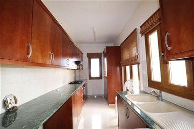 48974-detached-villa-for-sale-in-tsadafull