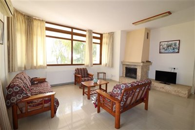 48934-detached-villa-for-sale-in-tsadafull