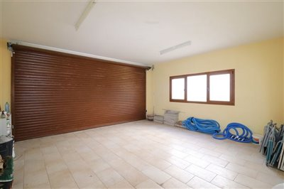 48931-detached-villa-for-sale-in-tsadafull