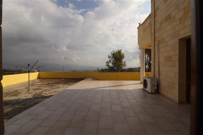 48933-detached-villa-for-sale-in-tsadafull