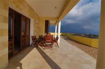 48927-detached-villa-for-sale-in-tsadafull