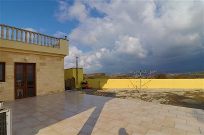 48928-detached-villa-for-sale-in-tsadafull