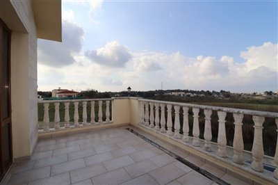 48949-detached-villa-for-sale-in-tsadafull