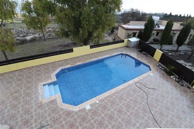 48954-detached-villa-for-sale-in-tsadafull