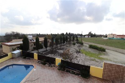 48955-detached-villa-for-sale-in-tsadafull