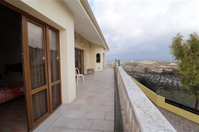 48956-detached-villa-for-sale-in-tsadafull