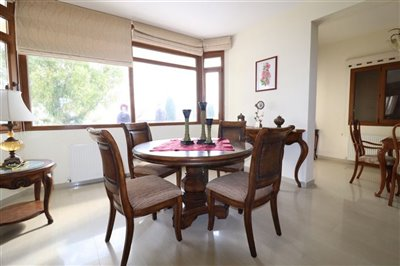 48939-detached-villa-for-sale-in-tsadafull