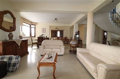 48938-detached-villa-for-sale-in-tsadafull