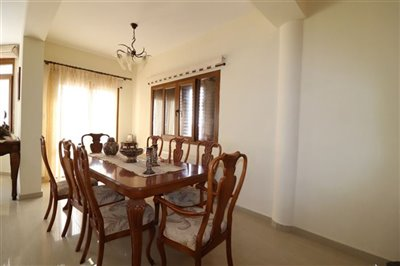 48941-detached-villa-for-sale-in-tsadafull