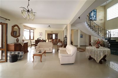 48937-detached-villa-for-sale-in-tsadafull