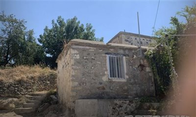 49829-traditional-house-for-sale-in-argakaful