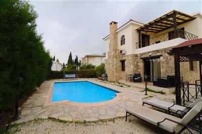 50287-detached-villa-for-sale-in-talafull