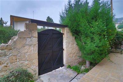 50296-detached-villa-for-sale-in-talafull