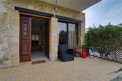 50297-detached-villa-for-sale-in-talafull