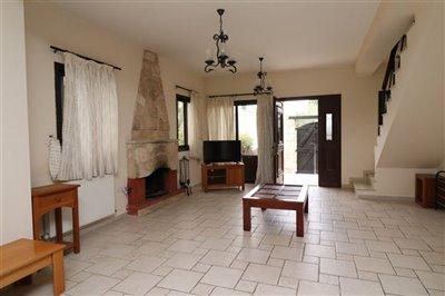 50302-detached-villa-for-sale-in-talafull