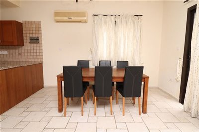 50298-detached-villa-for-sale-in-talafull