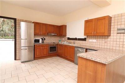 50299-detached-villa-for-sale-in-talafull