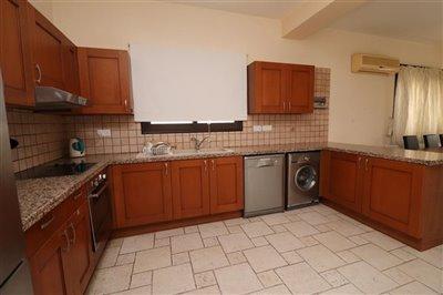 50300-detached-villa-for-sale-in-talafull