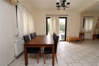 50301-detached-villa-for-sale-in-talafull