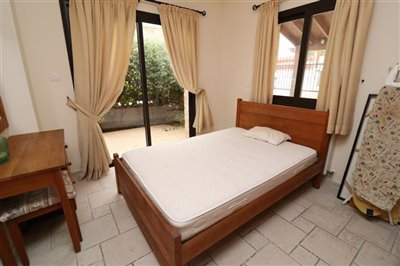 50304-detached-villa-for-sale-in-talafull