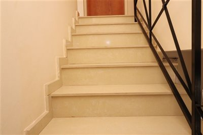 50305-detached-villa-for-sale-in-talafull