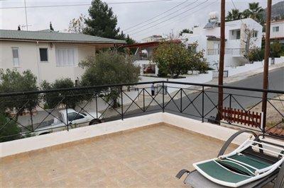 50306-detached-villa-for-sale-in-talafull