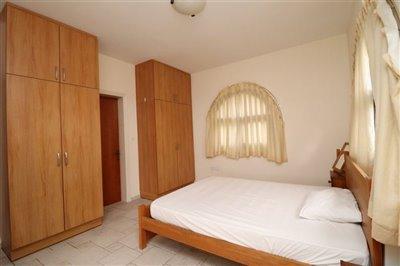 50307-detached-villa-for-sale-in-talafull