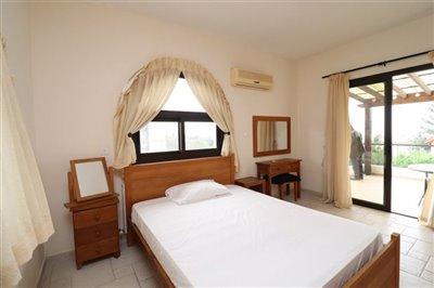 50309-detached-villa-for-sale-in-talafull