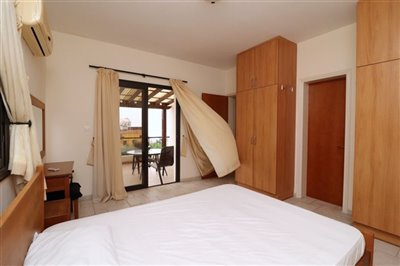 50310-detached-villa-for-sale-in-talafull