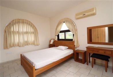50311-detached-villa-for-sale-in-talafull