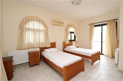 50312-detached-villa-for-sale-in-talafull