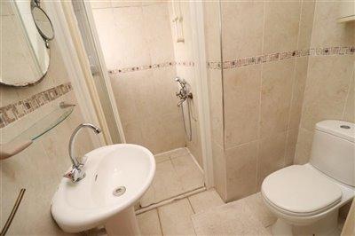 50313-detached-villa-for-sale-in-talafull