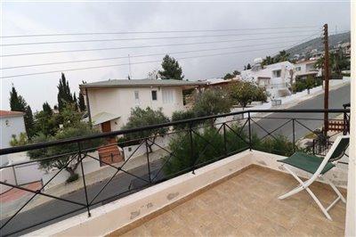 50315-detached-villa-for-sale-in-talafull