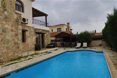 50289-detached-villa-for-sale-in-talafull