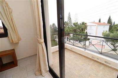 50316-detached-villa-for-sale-in-talafull
