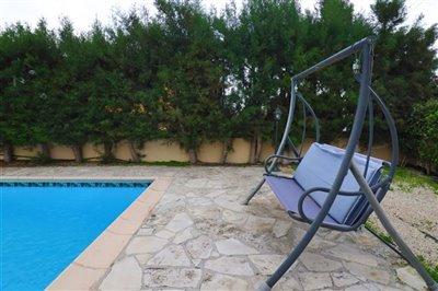 50290-detached-villa-for-sale-in-talafull