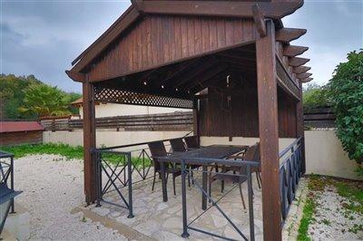 50291-detached-villa-for-sale-in-talafull