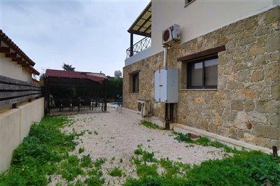 50293-detached-villa-for-sale-in-talafull