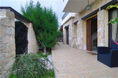 50295-detached-villa-for-sale-in-talafull