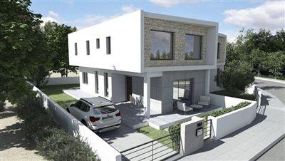 52933-detached-villa-for-sale-in-mesogifull