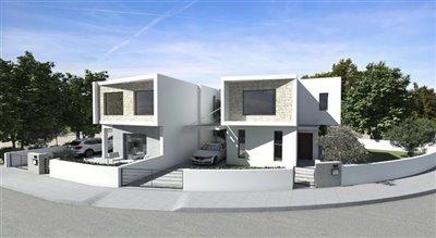 52936-detached-villa-for-sale-in-mesogifull