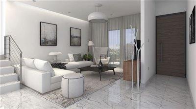 52937-detached-villa-for-sale-in-mesogifull